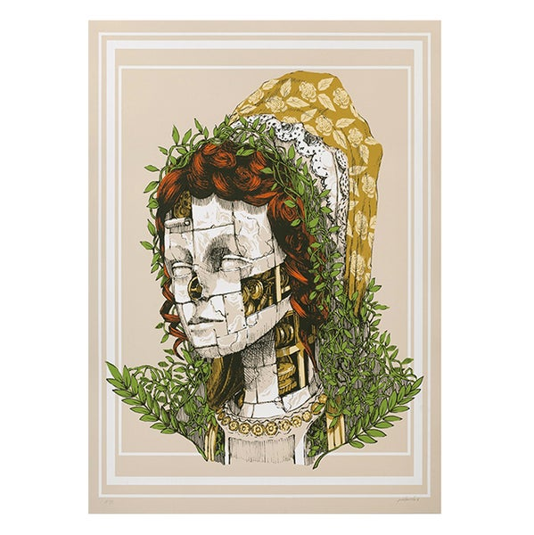 Image of PIXEL PANCHO | Fulvia