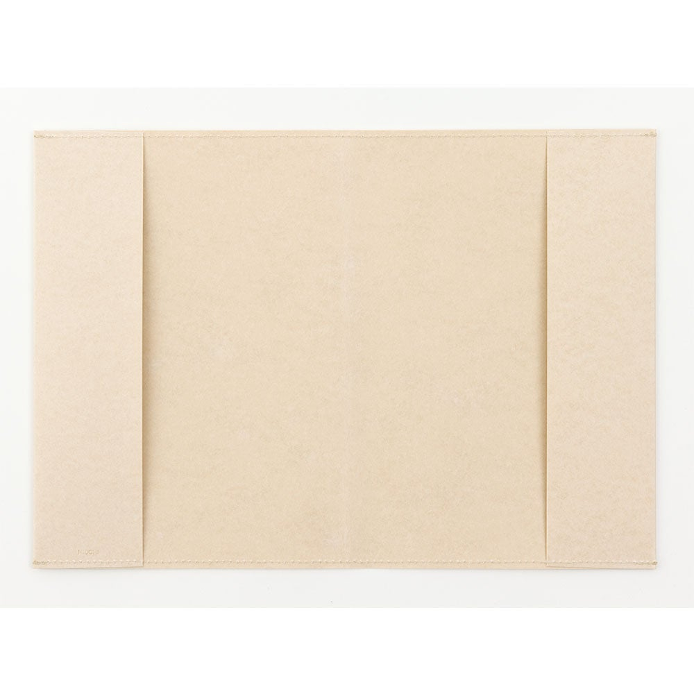 Image of MD Notebooks A5 Paper Cover