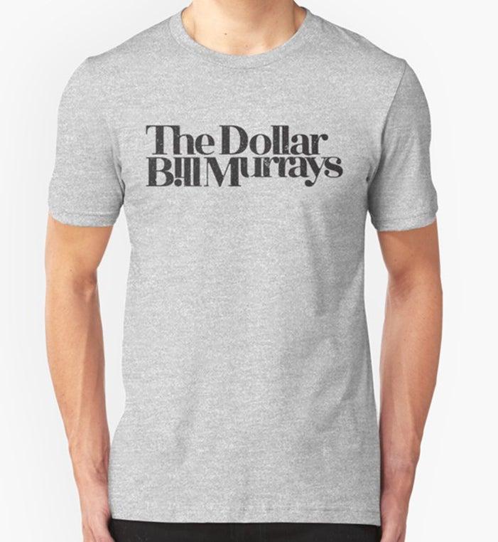 "Image of ""Logo"" Shirt"