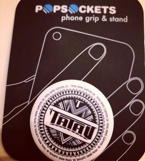 Image of Tatau PopSocket