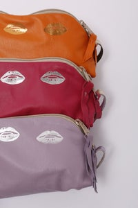 Image of Cosmetic bag