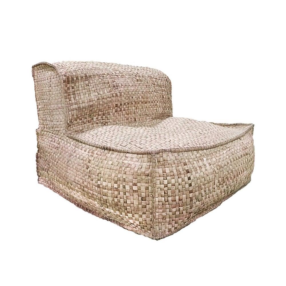 Image of Masekela Single Seat Sofa