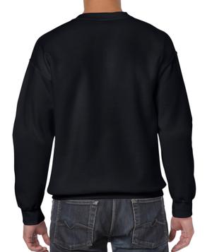 Image of (PRE-ORDER) F*cking Patriarchy Sweatshirt (Unisex)