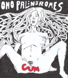 Image of Cum EP