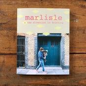 Image of Marlisle by Anna Maltz