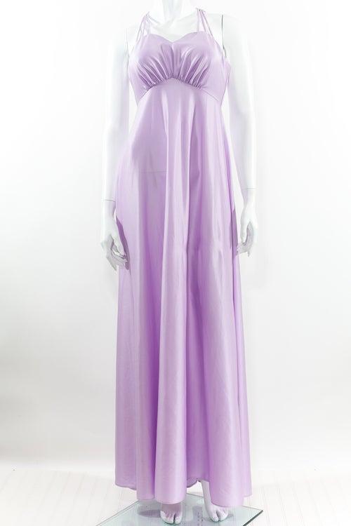 Image of Lilac Magic Maxi
