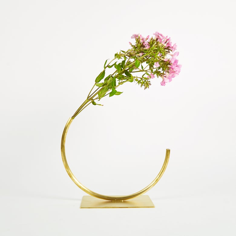 Image of Vase 531 - Best Practice Vase