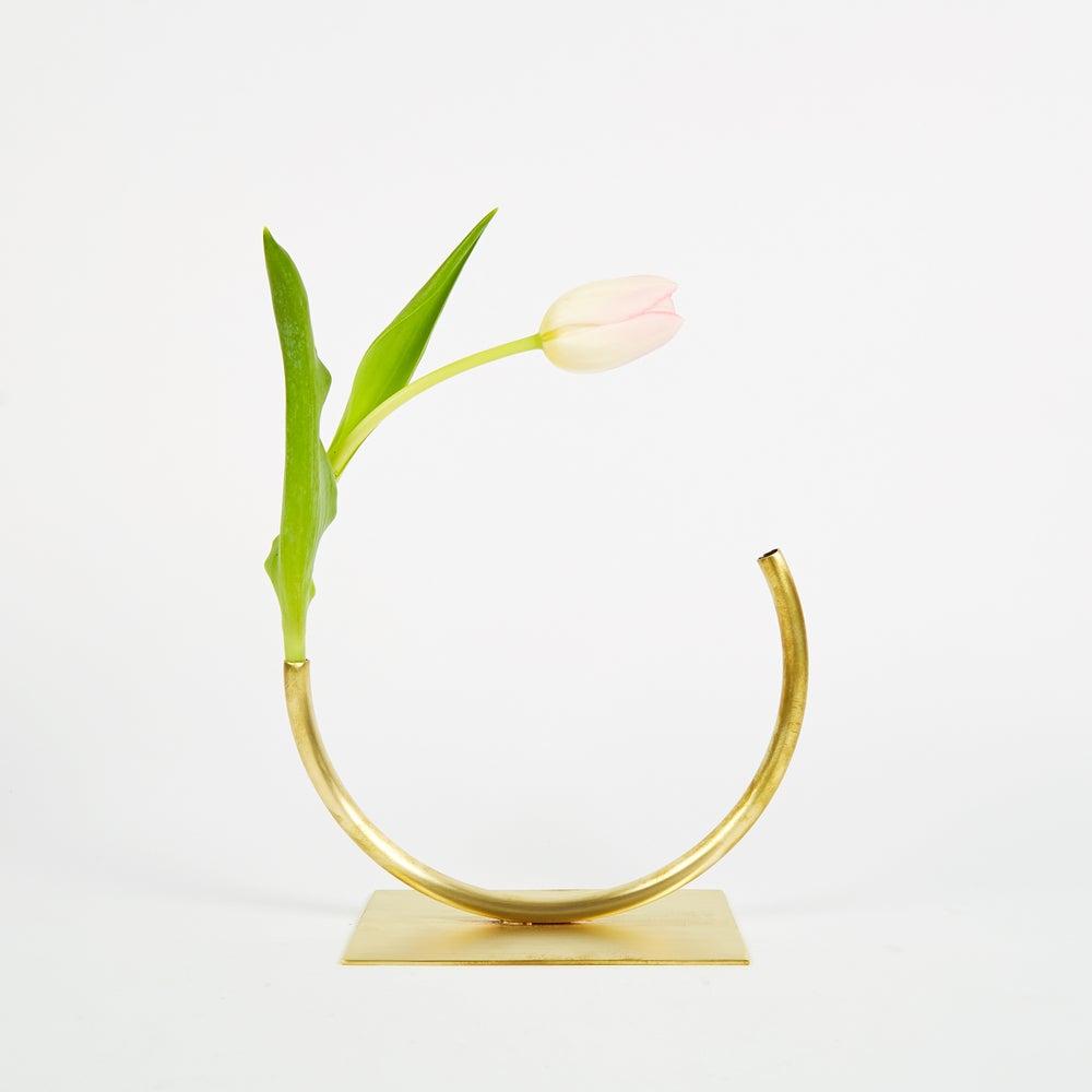 Image of Vase 533 - Best Practice