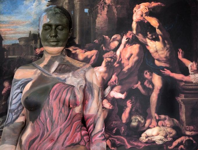"Image of ""$76,700,000 (Rubens)"""