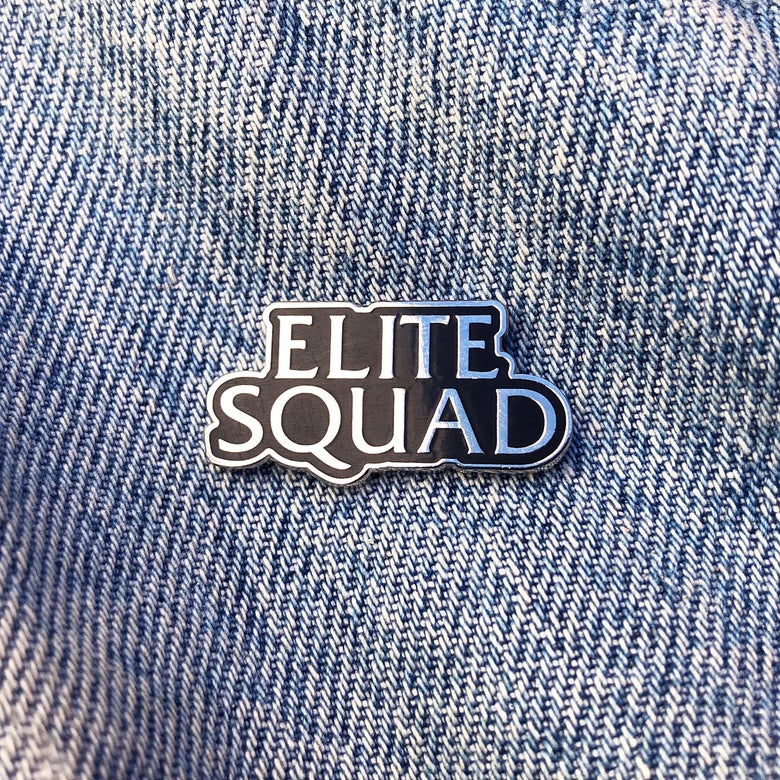 Image of Elite Squad