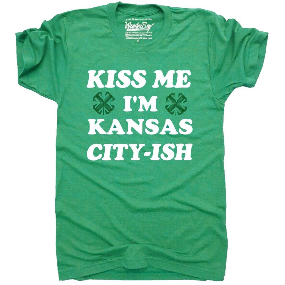 Image of Kansas City-ish