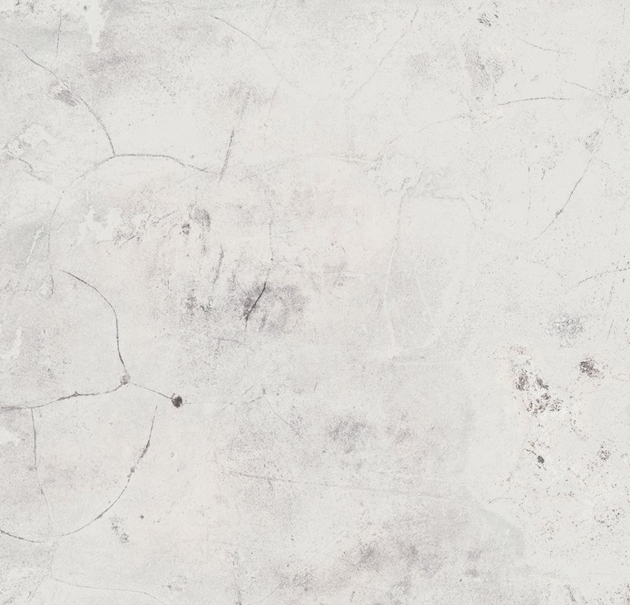 "Image of Fondo de Fotografia ""pared vintage cemento Maria"""