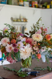 Image of The Business of Local Flowers Short Course