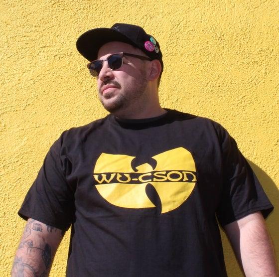 Image of Wu-cson