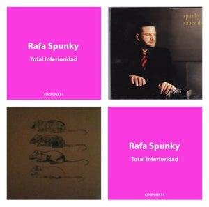 Image of CD singles varios