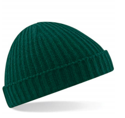 Image of Fisherman Style Beanie