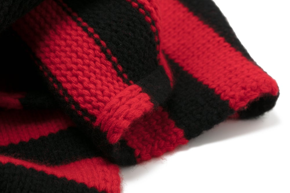 Image of équipe - scarf N3-F3