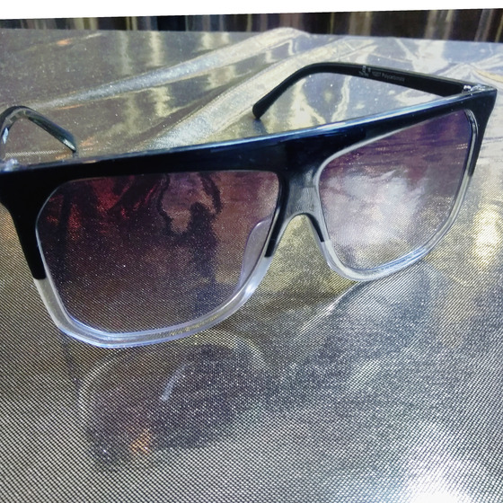 Image of Superstar Frames