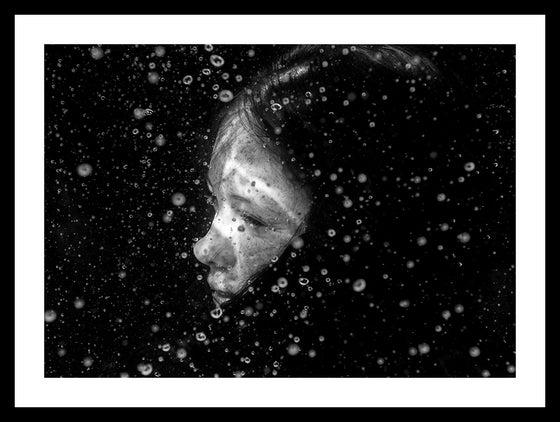 Image of Dark Water 2