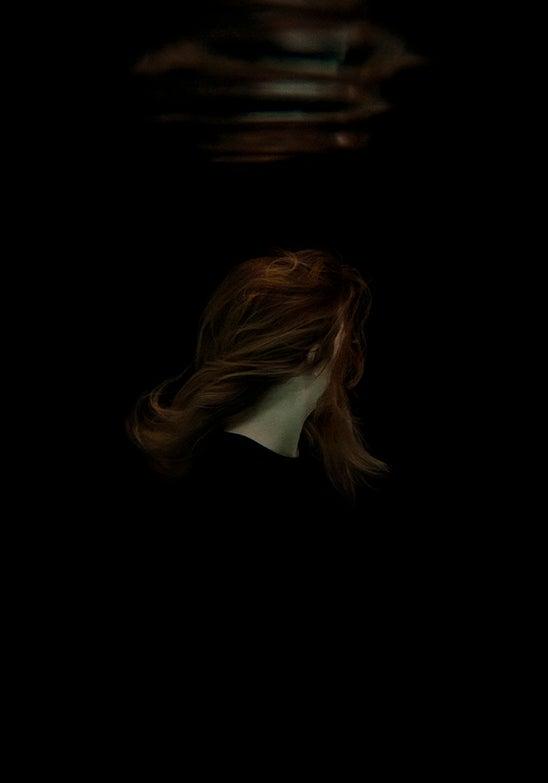 Image of Dark Water 1
