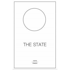 Image of The State