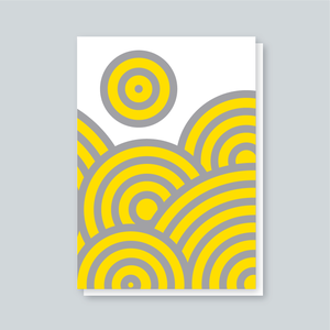 Image of Sky card