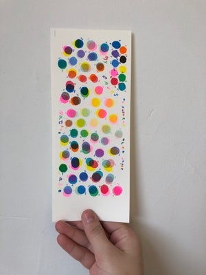Image of 'My Faves' Color Swatch