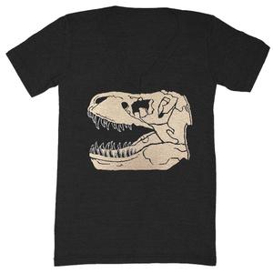 Image of Fossil V-Neck
