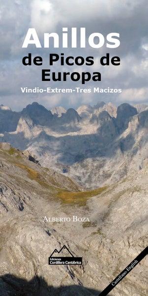Image of Anillos de Picos de Europa