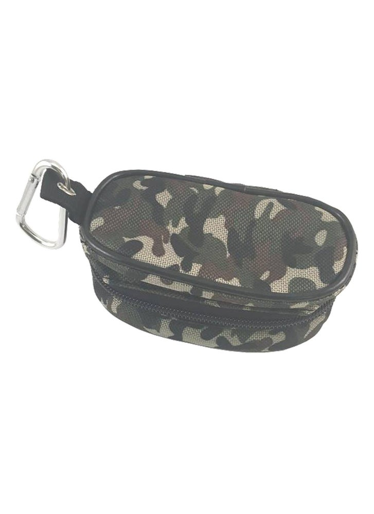 Image of FBUK Carry Case Gear Bag Camo