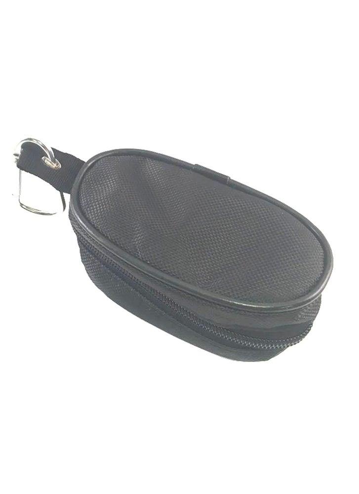 Image of FBUK Carry Case Gear Bag Black