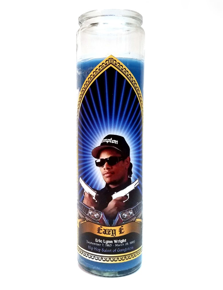 Image of Eazy E