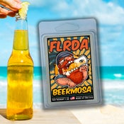 Image of FLRDA Beermosa Limited Edition Fight Soap