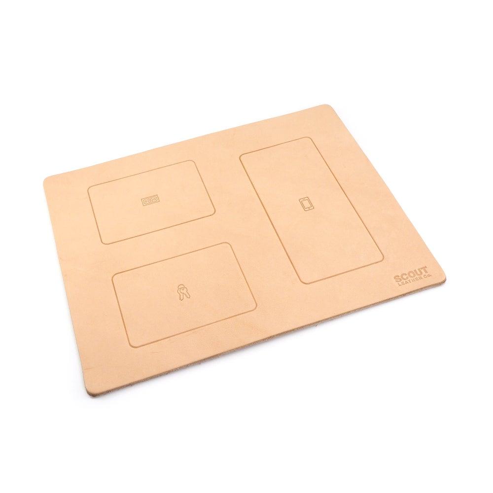 Image of EDC OCD Mat
