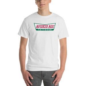 Image of Krooked Ken T Shirt