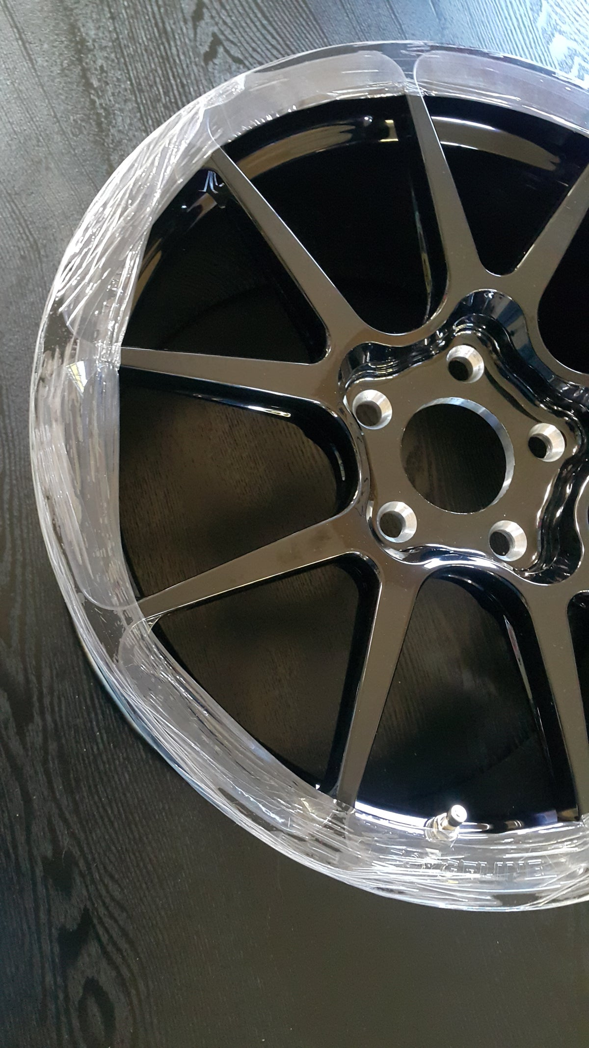 Image of Forgeline GS1R