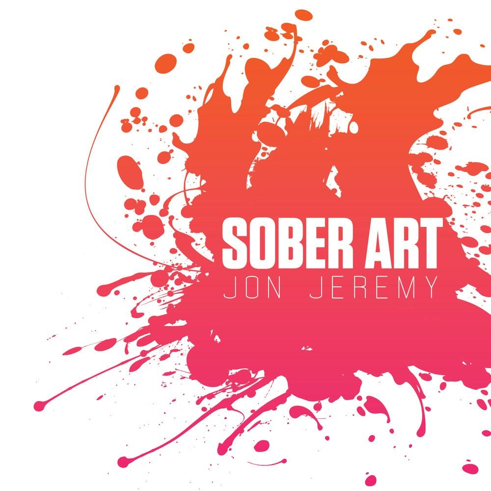 Image of SOBER ART EP