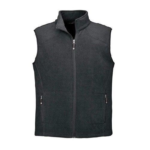 Image of Talos Ballistic NIJ IIIA Bulletproof Urban Fleece
