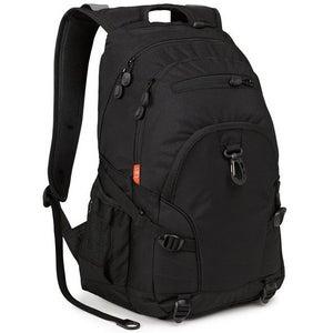 Image of Talos Ballistics NIJ IIIA Bulletproof Escort Backpack