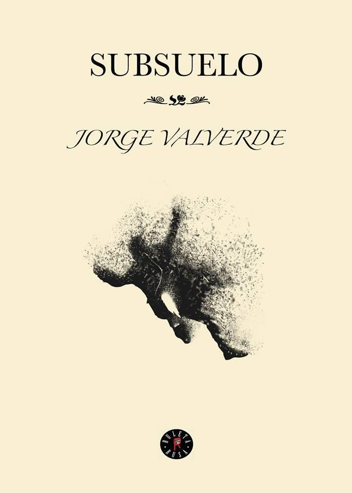 Image of Subsuelo. Jorge Valverde