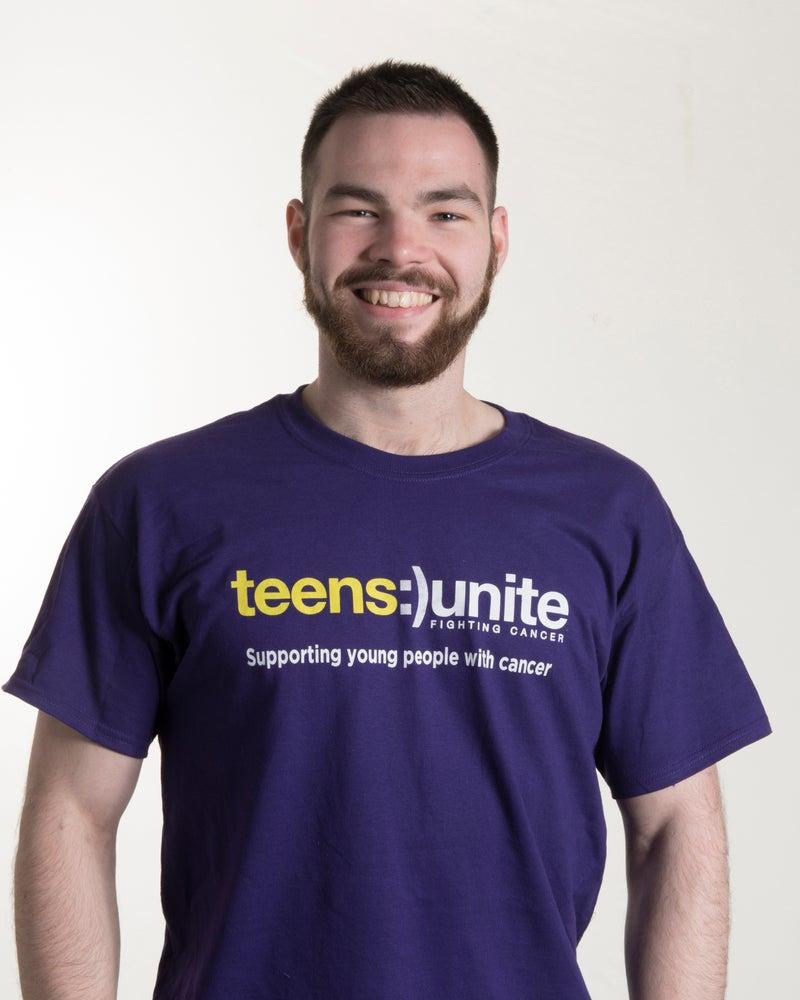 Image of Nobody like the 'C' word T Shirt