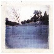 Image of SED NON SATIATA - s/t vinyl LP