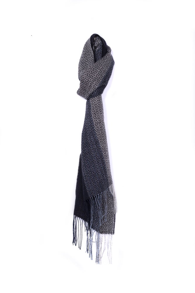 Image of Mar scarf