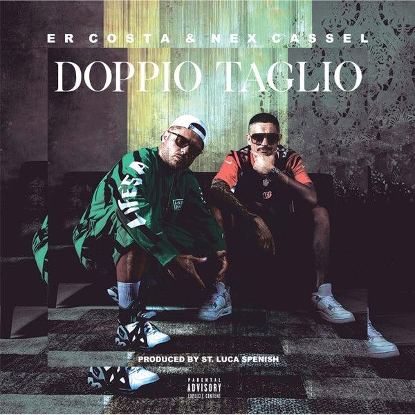 ER COSTA & NEX CASSEL - DOPPIO TAGLIO - HONIRO STORE