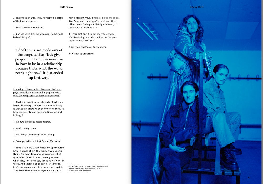Image of Issue 11