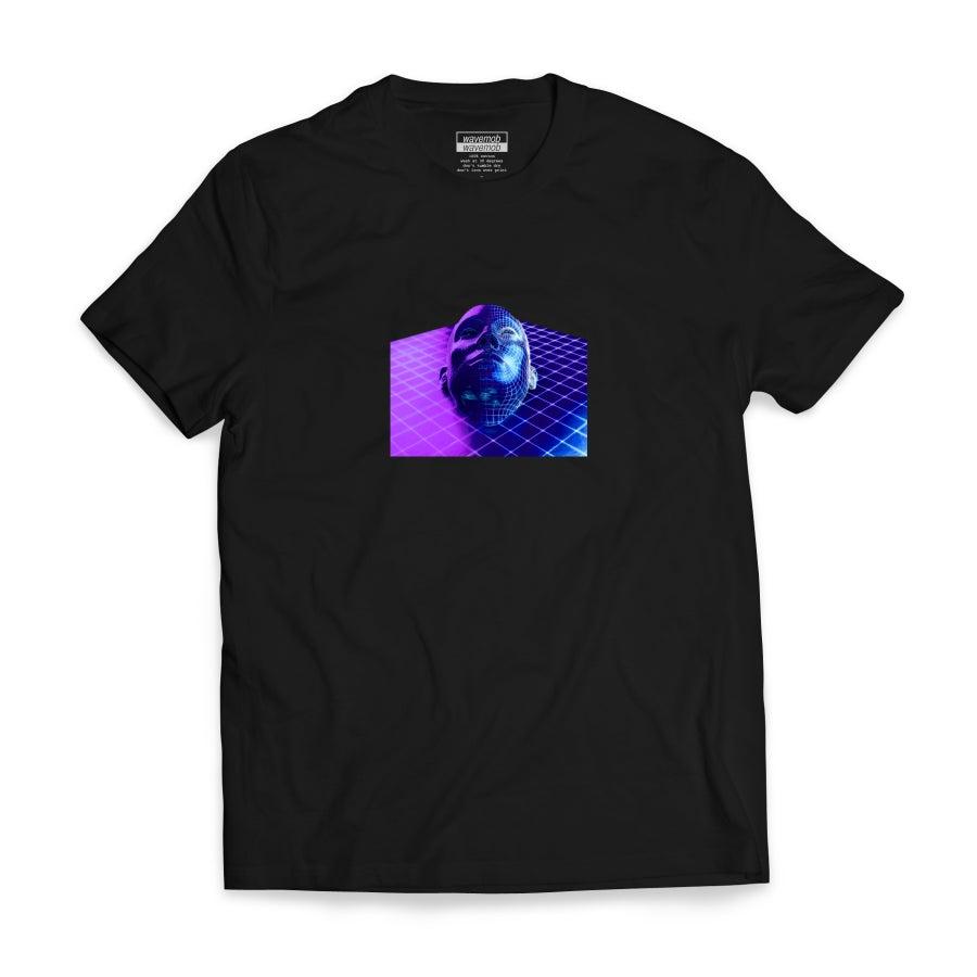 Image of klimeks love dream infinite t shirt