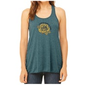 Image of Coming Up Roses in Texas - Tees & Tanks