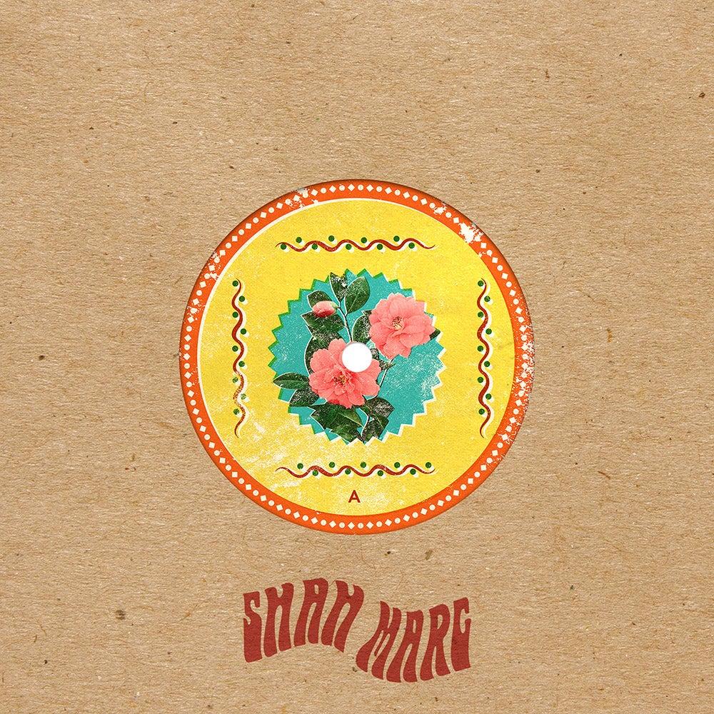"""Image of Shah Marg - Desert 7"""""""