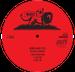 "Image of Rolando Alphonso / Jerry Johnson - Hornsman Style EP 12"" (Wackie's)"