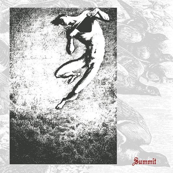 Image of Thou - Summit 2LP (Repress) GILEAD PRE-ORDER